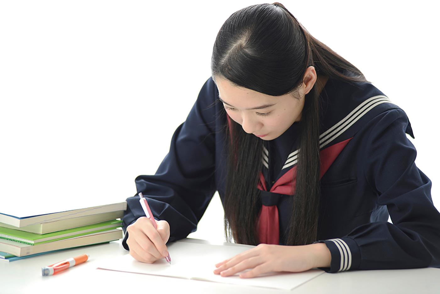 大会3日目「中高生プログラム」講師紹介